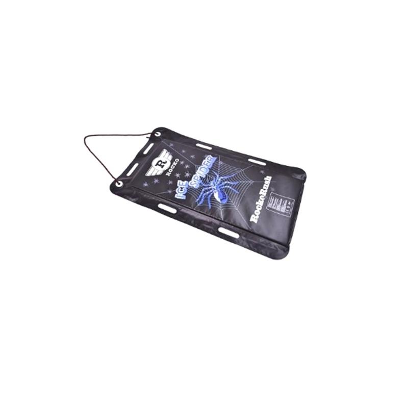 Liulaud RockoRush XXL 124x71x2,7cm
