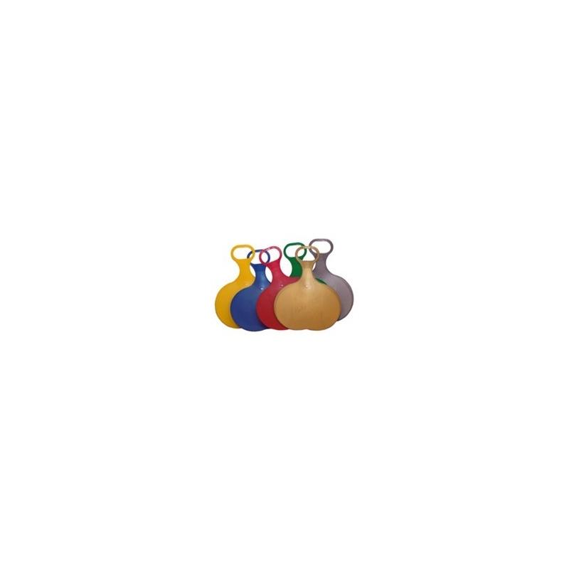 Liugur Rocko Flake /25/2800 42x33,5cm , värvivalik