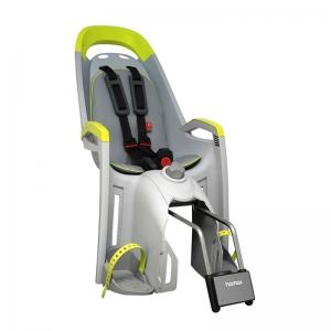 Hamax-Amaze-lime-child-bicycle-seat.jpg