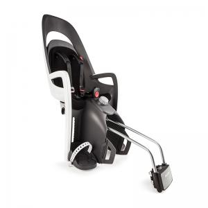 Hamax-Caress-Child-bike-seatGrey_White_Black-2.jpg