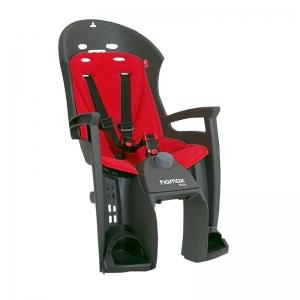 Hamax-Siesta-carrier-adapter-child-bike-seat.jpg