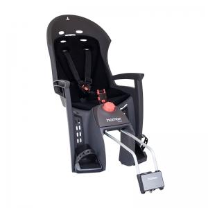 Hamax-Siesta-child-bike-seat-grey-black-1.jpg