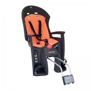 Hamax-Siesta-orange-child-bicycle-seat-1.jpg