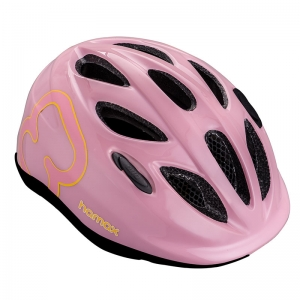 Hamax-Skydive-child-Helmet-pink (1).jpg