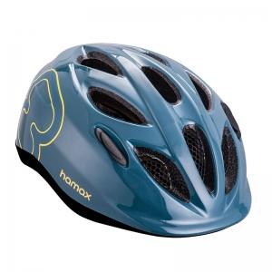 Hamax-Skydive-child-Helmets_blue (1).jpg