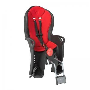 Hamax-Sleepy-child-bike-seat-Black_Red.jpg
