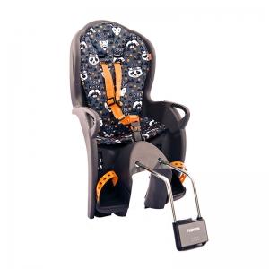 Hamax-child-bike-seat-kiss.jpg