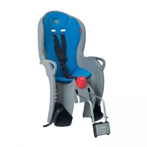 Hamax-sleepy-child-bike-seat-light-Blue.jpg