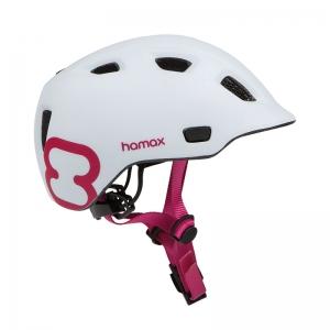 Hamax-thundercap-child-helmet-white-pink-1.jpg