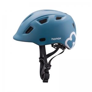 Hamax-thundercap-child-helmet_petrolblue-1.jpg