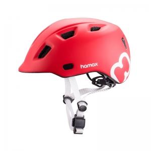 Hamax-thundercap-child-helmet_red-1.jpg