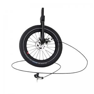 Hamax_Outback-jogger-kit-for-bike-trailer.jpg