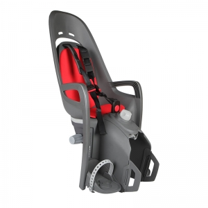 Hamax_Zenith-child-bike-seat-Relax_carrier-adapter-red-1 (1).jpg