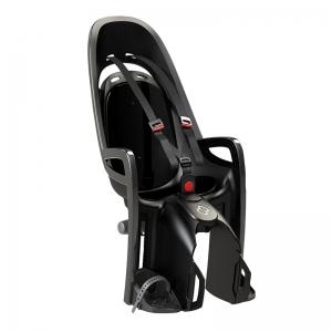 Hamax_Zenith-child-bike-seat-grey-black_carrier-adapter (2).jpg