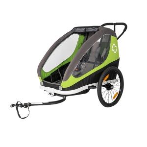 Traveller-bike-trailer-green.jpg