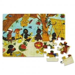 Pipi saar puzzle 30