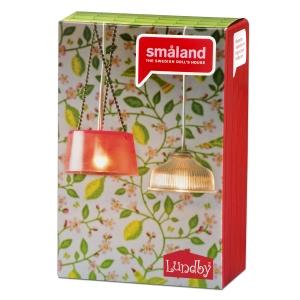 Lundby Laelambid