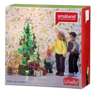 Lundby Jõulupuu