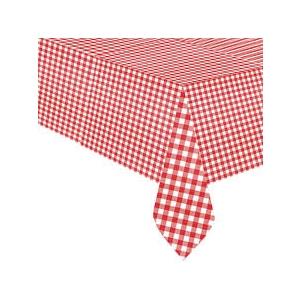 Piknik Laudlina 137x259cm