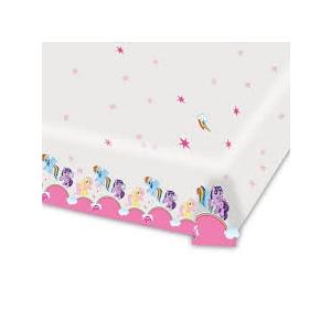 My Little Pony Rainbow Laudlina 120x180cm 1tk/pk