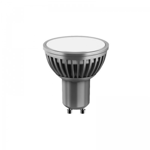 ACME HP LED-lamp cool white 3W, GU10 EOL