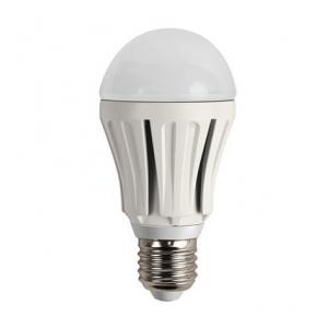 ACME LED Ashape A60 7W, 3000K warm white, E27 EOL