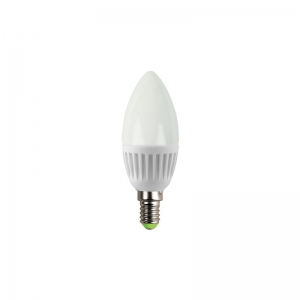 ACME LED CANDLE 4W, 2700K warm white, E14