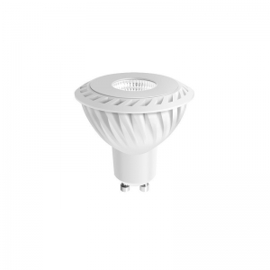 ACME LED COB 5W, 3000K warm white, GU10 EOL