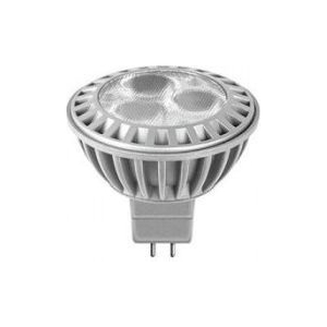 ACME LED Spotlight 5W, 3000K warm white, GU5,3