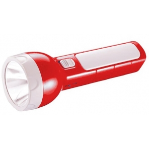 LED taskulamp, laetav