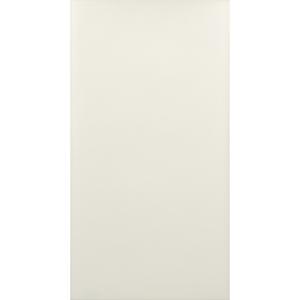 "Laudlina 120x180cm, PP Soft,""nagu riidest"" valge, vetthülgav"