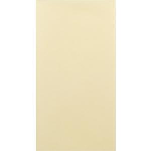 "Laudlina 120x180cm, Soft, PP ""nagu riidest"" kreem, vetthülgav"