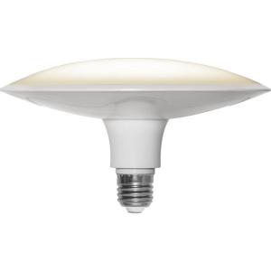 LED lamp E27 20W=104W 1600LM 3000K soe valge
