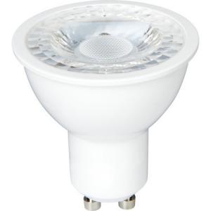 LED Lamp GU10, MR16 Promo 10/100