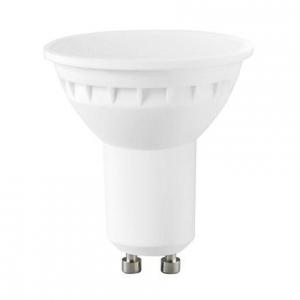 ACME LED SMD 7W 2700K 15h 470lm GU10