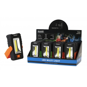 LED taskulamp/töölamp