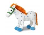 Pipi hobune 30cm