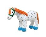 Pipi Hobune suur 60cm