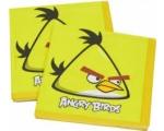 Angry Birds Salvrätikud 33x33cm 16tk/pk.