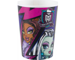 Monster High 2 joogitopsid 266ml/8tk.