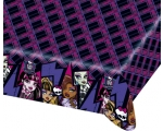 Monster High 2 laudlina 120*180cm/1tk.
