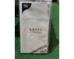 Laudlina 120x180cm 5-kih. Royal Collection , šampus