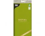 Laudlina 120x180cm Royal Collection , oliiviroheline