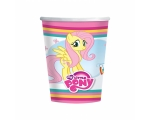 My Little Pony Rainbow Joogitopsid 266ml 8tk/pk