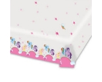 My Little Pony Rainbow Laudlina 120x180cm 1tk/pk