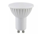 ACME LED SMD 4W, 3000K warm white, GU10 EOL