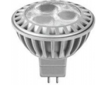 ACME LED Spotlight 5W, 3000K warm white, GU5,3