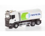 SCANIA fuel truck NESTE 32cm