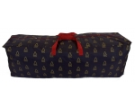 Bag for storing spruce up to 225 cm / 20