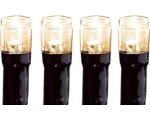 Tuledekett System Decor 50 LED 0,9W läbipistev kaabel, IP44